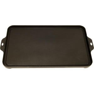 Camp Chef Griddle - Mountain Series Stoves