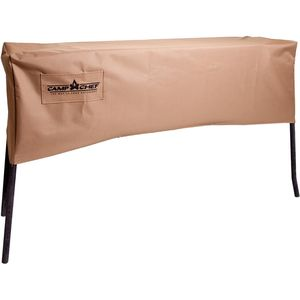 Camp Chef Pro 90 Three-Burner Patio Cover