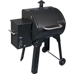 Camp Chef SmokePro TX Pellet Grill