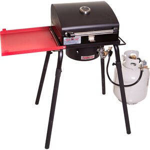 Camp Chef Pro 30 Camp Stove Cheap