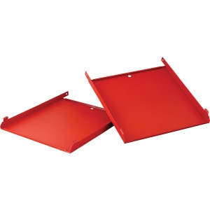 Camp Chef Folding Side Shelves
