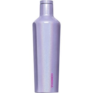 Corkcicle Premium Collection 25oz Canteen