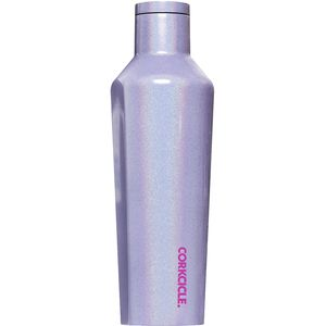 Corkcicle Premium Collection 16oz Canteen