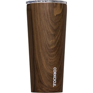 Corkcicle Premium Collection 24oz Tumbler