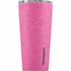 Corkcicle Premium Collection 16oz Tumbler