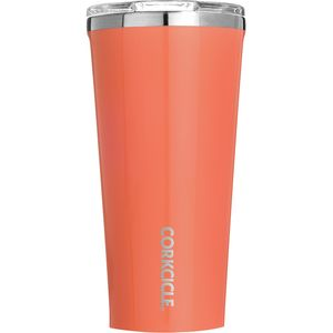Corkcicle Classic Collection 16oz Tumbler