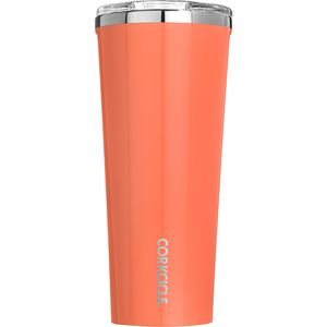 Corkcicle Classic Collection 24oz Tumbler