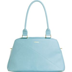 Corkcicle Lucy Cooler Handbag