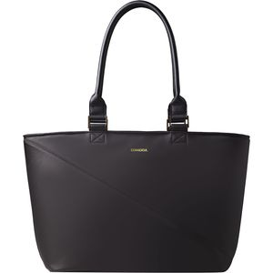 Corkcicle Virginia Cooler Tote