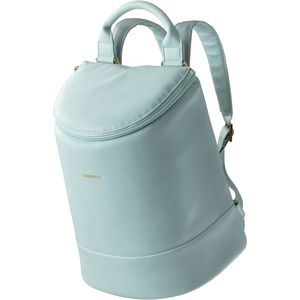 Corkcicle Eola Bucket Cooler Bag