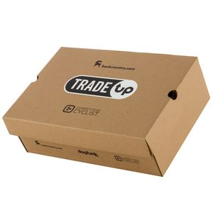 Competitive Cyclist TPC TradeUp Box