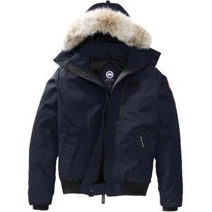 Canada Goose Borden Bomber Jacket - Men's