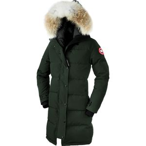 Canada Goose Stockists Yorkshire