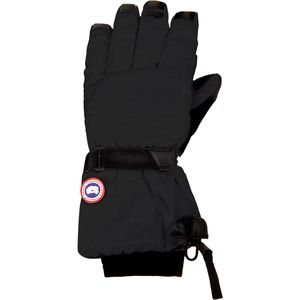 Canada Goose Down Glove - Women's