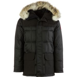 Canada Goose Callaghan Parka - Men's