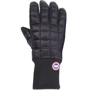 Canada Goose Northern Glove Liner - Men's