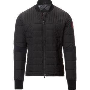 Canada Goose Dunham Jacket - Men's