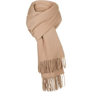 Canada Goose Solid Woven Scarf - Women's