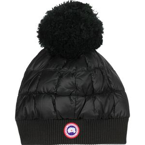 Canada Goose Down Pom Toque - Women's