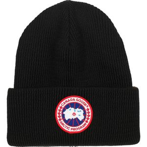 Canada Goose Arctic Disc Toque - Men's