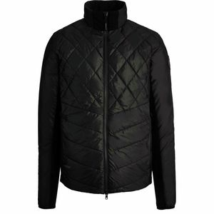 Canada Goose Nomad HyBridge Lite Jacket - Men's