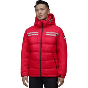 Canada Goose Summit Down Jacket - Men's