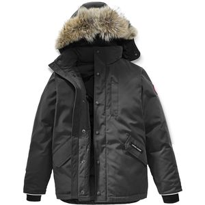Boys Jackets Backcountry Com