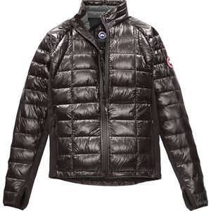 Canada Goose Men S Clothing Backcountry Com