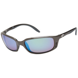 Costa Brine Polarized 400G Sunglasses