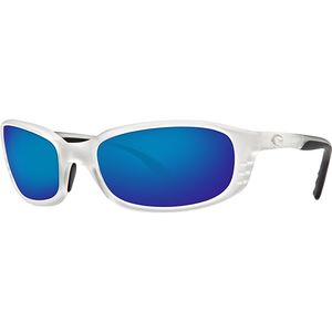 Costa Brine 400G Sunglasses - Polarized