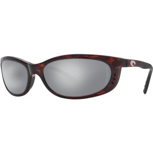 Costa Fathom 580G Sunglasses - Polarized