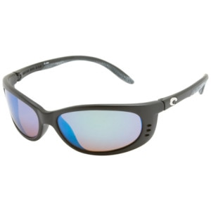 Costa Fathom 400G Sunglasses - Polarized