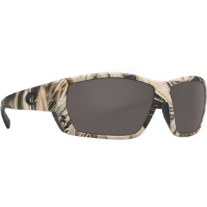 Costa Tuna Alley 580P Polarized Sunglasses - Women's