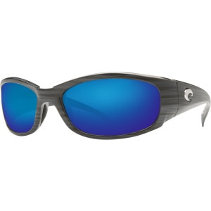 Costa Hammerhead Polarized 400G Sunglasses - Men's