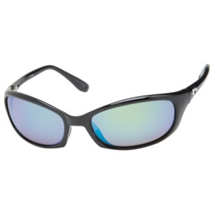 Costa Harpoon Polarized 400G Sunglasses - Women's