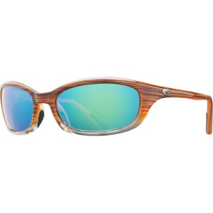 Costa Harpoon 400G Sunglasses - Polarized