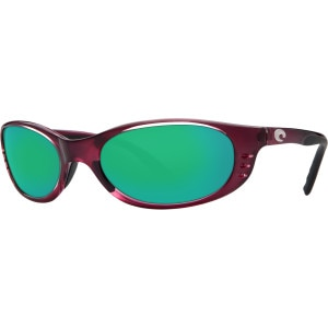 Costa Stringer 400G Sunglasses - Polarized