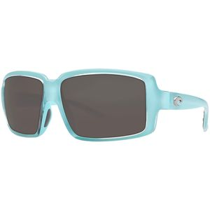 Costa Miss Britt 400G Sunglasses - Polarized