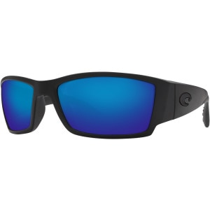 Costa Corbina Polarized 400G Sunglasses - Men's