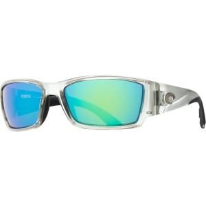 Costa Corbina Polarized 400G Sunglasses