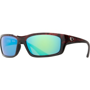 Costa Jose Polarized 400G Sunglasses