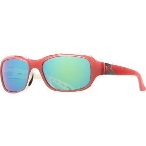 Costa Las Olas 400G Sunglasses - Polarized - Women's
