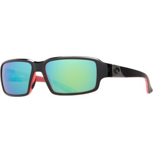 Costa Peninsula 400G Sunglasses - Polarized
