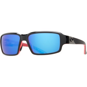 Costa Peninsula Polarized 400G Sunglasses