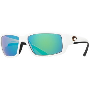 Costa Fantail Polarized 400G Sunglasses