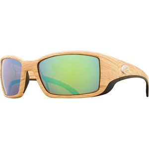 Costa Blackfin 400G Polarized Sunglasses