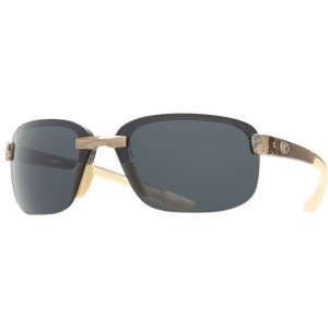 Costa Austin Polarized Sunglasses - 580 Polycarbonate Lens