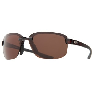 Costa Austin 580P Sunglasses - Polarized