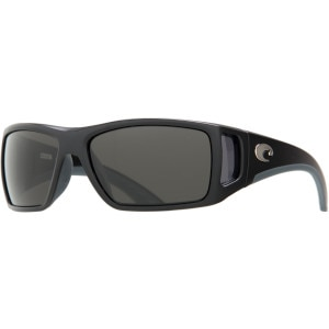 Costa Bomba 580G Sunglasses - Polarized