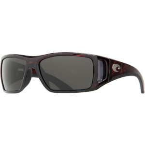 Costa Bomba Polarized 580G Sunglasses